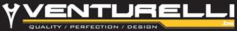 venturelli logo
